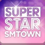 SuperStar SMTOWN 2.10.6 APK MOD Unlimited Money