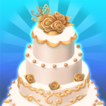 Sweet Escapes Design a Bakery with Puzzle Games 3.8.379 APK MOD Unlimited Money