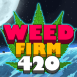 Weed Firm 2 Back to College 3.0.9 APK MOD Unlimited Money