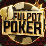 Fulpot Poker Free Texas HoldemOmahaTournaments 2.0.30 APK MOD Unlimited Money