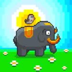 Happy Safari – the zoo game 1.2.0 APK MOD Unlimited Money