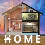 Home Design Amazing Interiors 1.0.10 APK MOD Unlimited Money