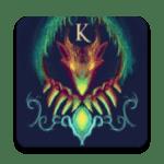 Kakele MMORPG 2.11.3 APK MOD Unlimited Money