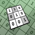 LogiBrain Binary 1.5.1 APK MOD Unlimited Money