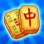 Mahjong Treasure Quest 2.23 APK MOD Unlimited Money