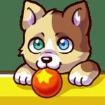Pixel Petz 0.2.74 APK MOD Unlimited Money