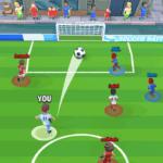 Soccer Battle – 3v3 PvP 1.3.7 APK MOD Unlimited Money