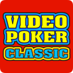 Video Poker Classic Free 2.8.1 APK MOD Unlimited Money