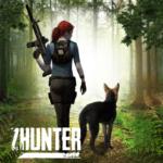 Zombie Hunter Sniper Last Apocalypse Shooter 3.0.21 APK MOD Unlimited Money