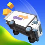 Crash Delivery 0.9.1 APK MOD Unlimited Money