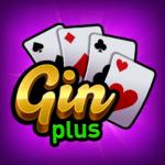 Gin Rummy Plus 6.13.0 APK MOD Unlimited Money