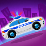 Kids Cars Games Build a car and truck wash 0.7.1 APK MOD Unlimited Money