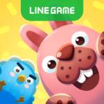 LINE – 4.0.1 APK MOD Unlimited Money