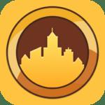 Neopolis Game Prends possession de ta ville 10.0.0 APK MOD Unlimited Money