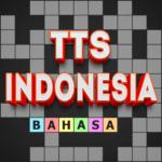 TTS Indonesia 1.3 APK MOD Unlimited Money