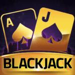 Blackjack 21 House of Blackjack 1.5.41 APK MOD Unlimited Money