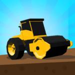 Build Roads 1.0.3 APK MOD Unlimited Money
