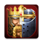 Clash of Kings Newly Presented Knight System 6.06.0 APK MOD Unlimited Money