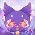 Dream Cat Paradise 3.0.2 APK MOD Unlimited Money