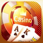 Fish Box – Casino Slots Poker Fishing Games 10.2.22.0 APK MOD Unlimited Money