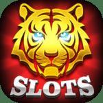 Golden Tiger Slots – Online Casino Game 2.0.6 APK MOD Unlimited Money