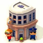 Idle Island – City Building Idle Tycoon AR Mode 1.10 APK MOD Unlimited Money
