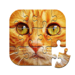Unlimited Puzzles – free jigsaw for kids and adult 2.12.11 APK MOD Unlimited Money