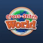 Cross-Stitch World 1.7.9 APK MOD Unlimited Money