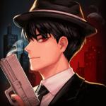 Mafia42 – Free Social Deduction Game -playstore APK MOD Unlimited Money