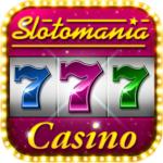 Slotomania Free Slots Casino Slot Machine Games 6.10.3 APK MOD Unlimited Money