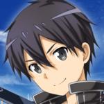 Sword Art Online Integral Factor 1.5.5 APK MOD Unlimited Money