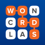 Words of Clans Word Puzzle 5.7.6.7 APK MOD Unlimited Money