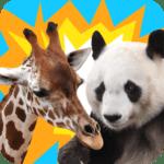 AnimalTower Battle 12.4 APK MOD Unlimited Money