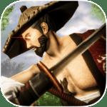 Shadow Ninja Warrior – Samurai Fighting Games 2020 1.3 APK MOD Unlimited Money