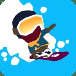 Downhill Chill 1.0.20 APK MOD Unlimited Money