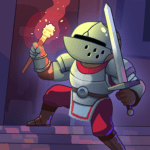 Dungeon Age of Heroes 1.5.245 APK MOD Unlimited Money
