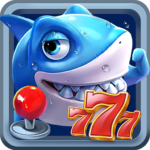 777 Fishing Casino 1.2.0 APK MOD Unlimited Money