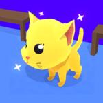 Cat Escape 13.0.12 APK MOD Unlimited Money