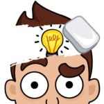 DOP 2 Delete One Part 1.0.4 APK MOD Unlimited Money