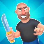 Hit Master 3D Knife Assassin 1.4.2 APK MOD Unlimited Money