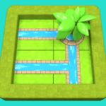 Water Connect Puzzle 2.2.1 APK MOD Unlimited Money