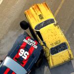 Car Race – Extreme Crash 15.7 APK MOD Unlimited Money