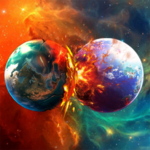 Universe Master – Break The Earth 5.0.3 APK MOD Unlimited Money