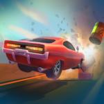 Stunt Car Extreme 0.9921 APK MOD Unlimited Money