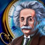 Time Gap Hidden Object Mystery 5.8.509 APK MOD Unlimited Money