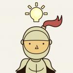 IQ Dungeon 1.8.0 APK MOD Unlimited Money