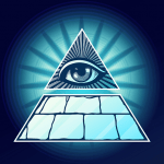 Ideology Rush – Political simulator 1.1.1 APK MOD Unlimited Money