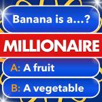 Millionaire 2021 – Trivia Quiz 1.4 APK MOD Unlimited Money