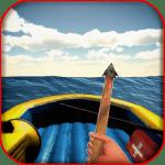 Ocean Deep Survival 1.0.9 APK MOD Unlimited Money