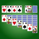 Solitaire – Classic Card Game Klondike Patience 1.1.0-21062700 APK MOD Unlimited Money